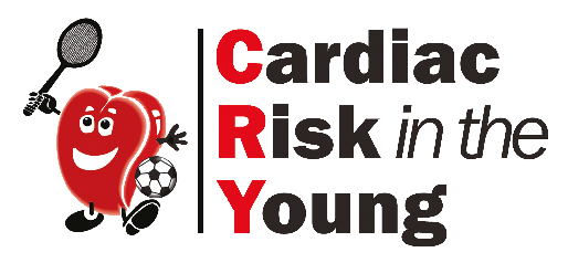 Support Cardiac Risk in the Young with a family photoshoot at trebor photography in Braintree, Essex