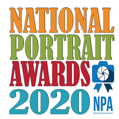 National Portrait Awards 2020 Approved Photographer In Braintree, Essex
