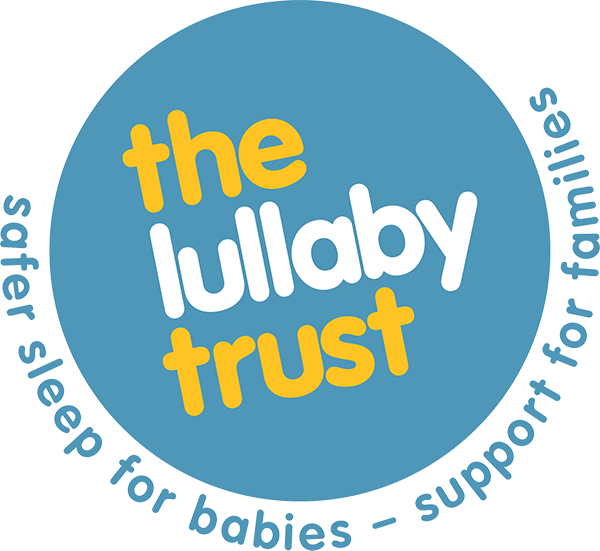 Support the Lullaby Trust with a family photoshoot at trebor photography in Braintree, Essex