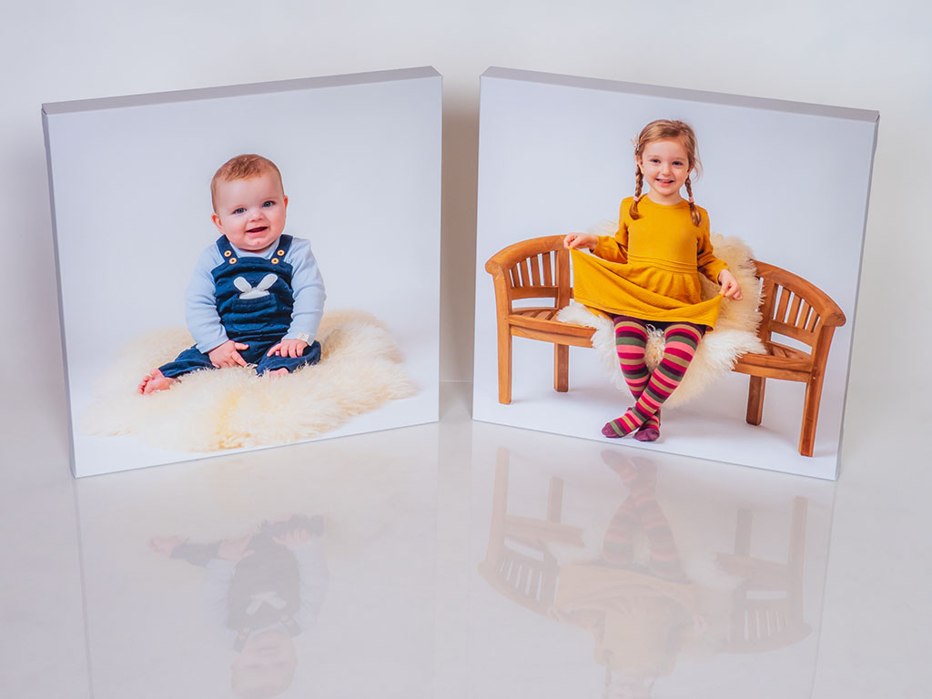 trebor photography - wall art canvas photos braintree essex